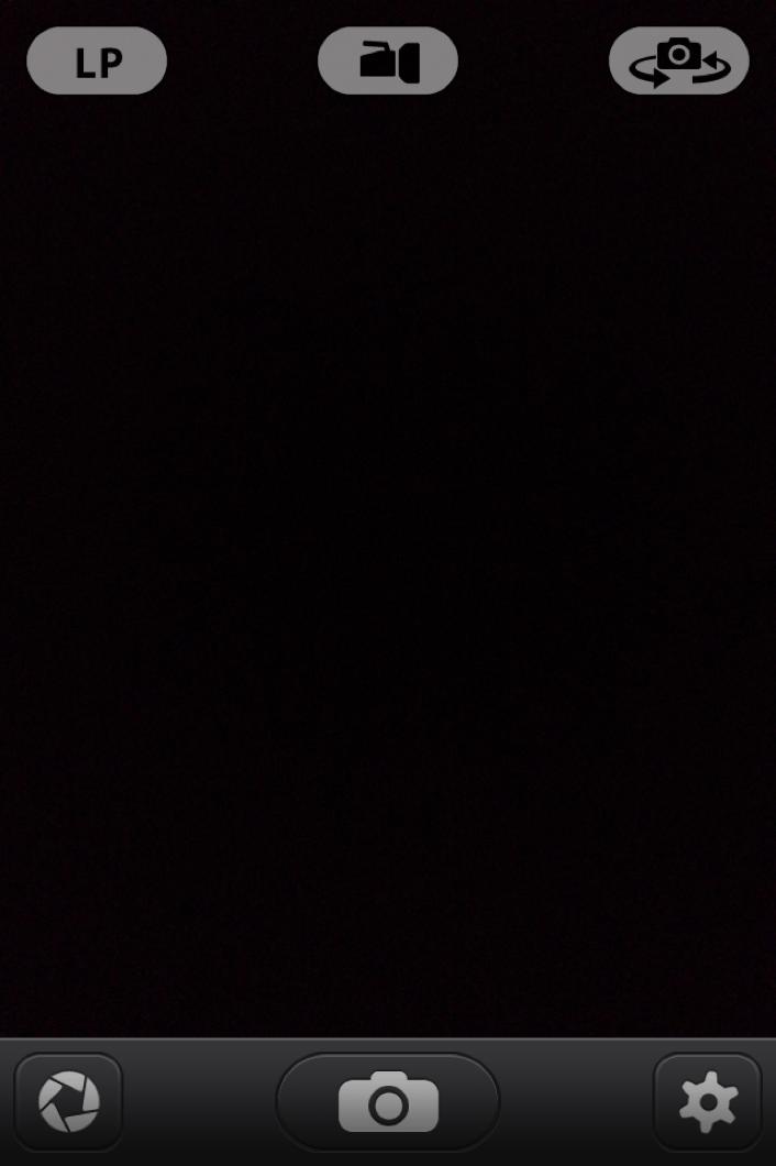 IMG 20121113 002
