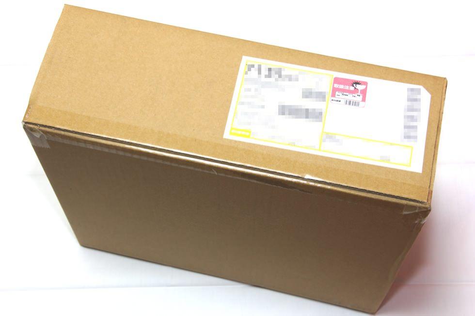 IMG 20121228 002