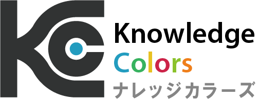 Knowledge Colors