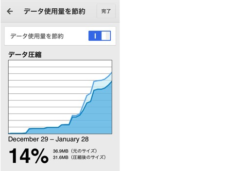 IMG 20140128 004